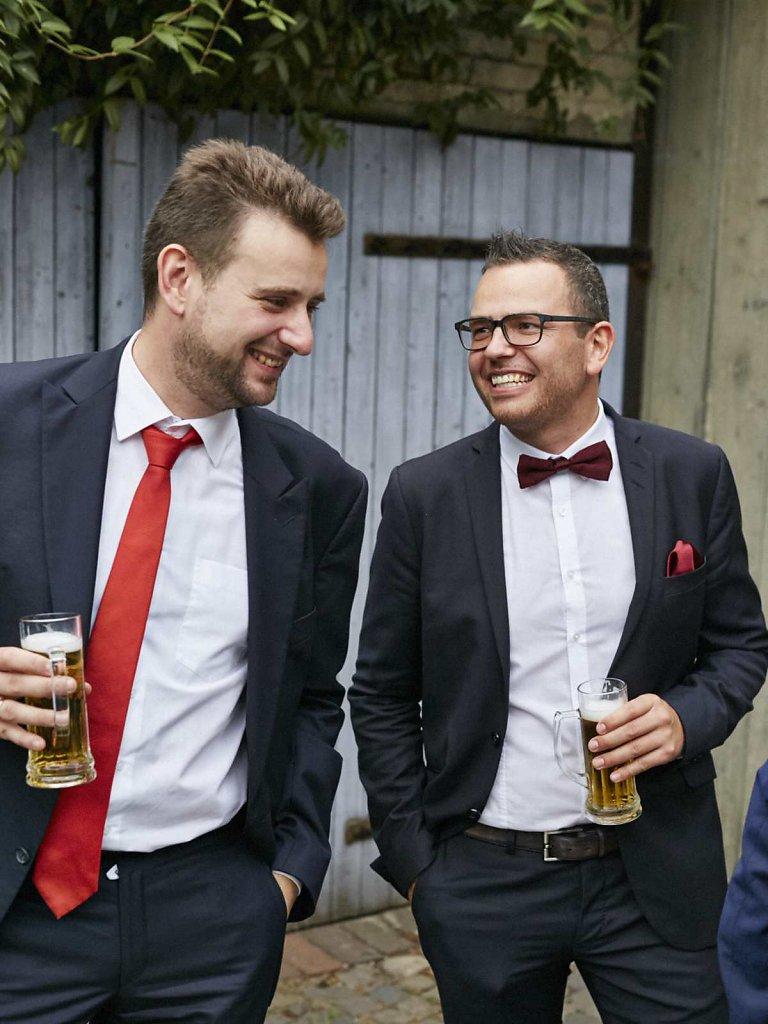 Hochzeitsfotograf-Minden-242.jpg