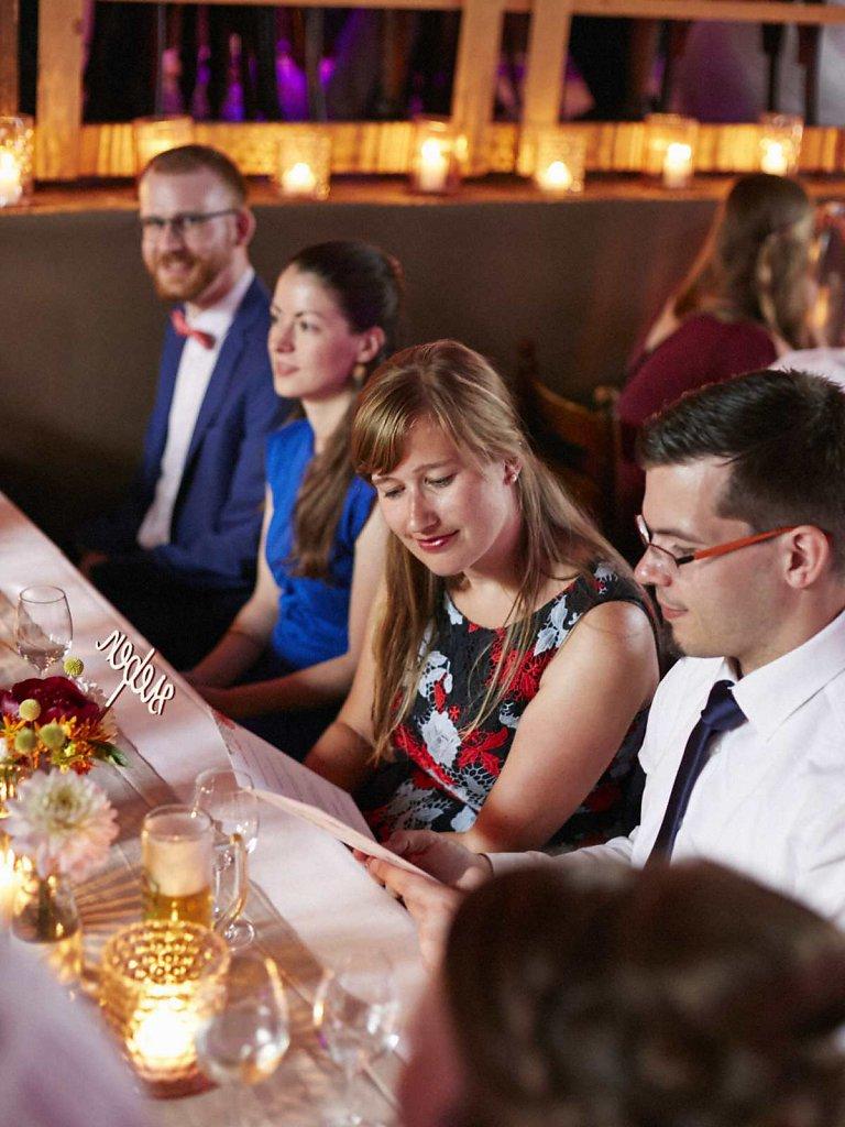 Hochzeitsfotograf-Minden-244.jpg