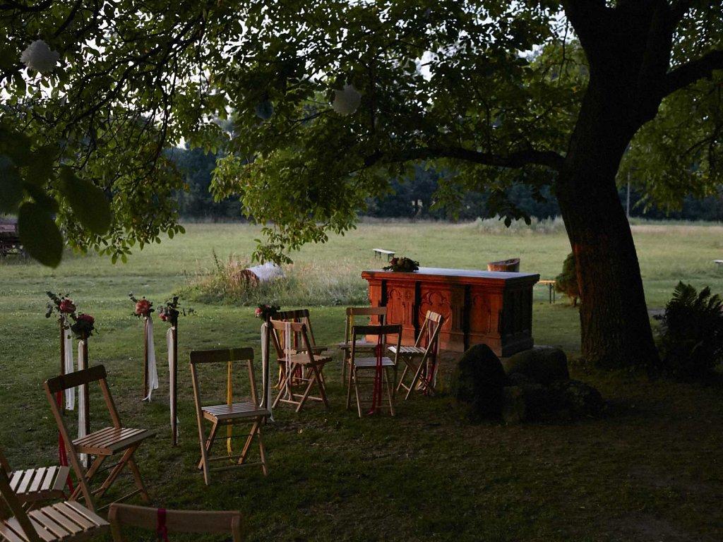 Hochzeitsfotograf-Minden-246.jpg