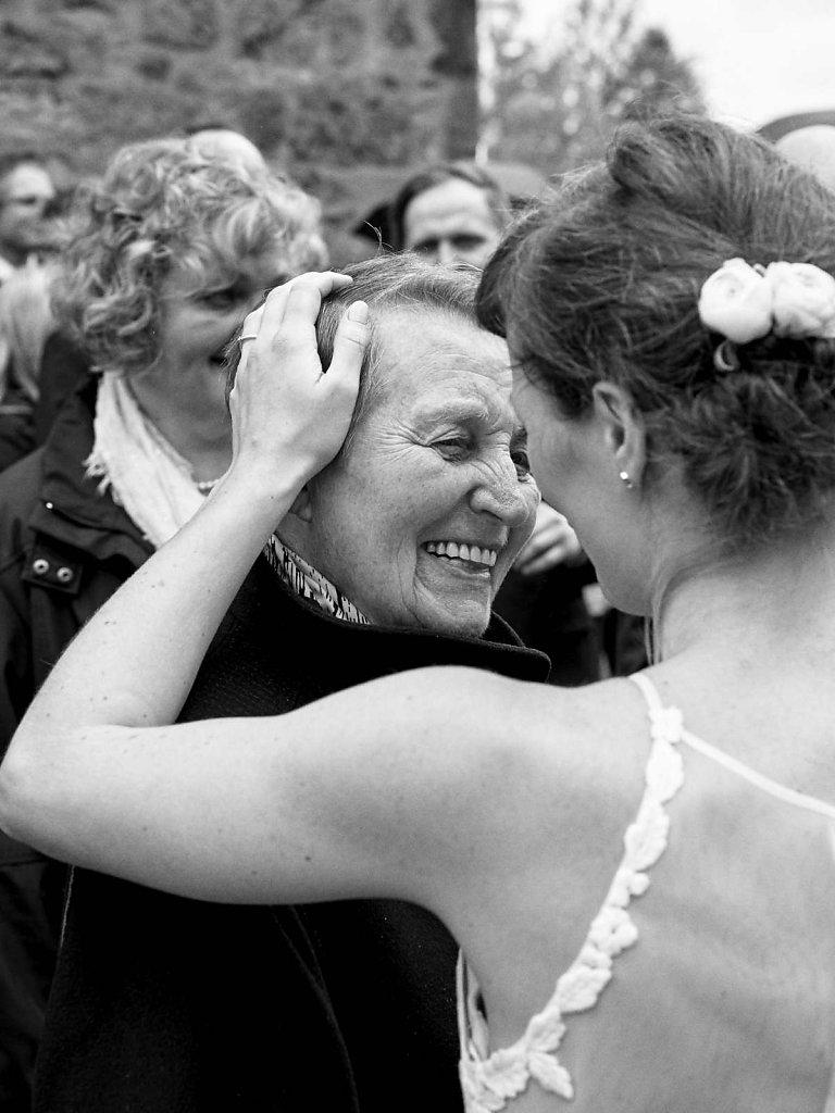 Hochzeitsfotograf-Minden-255.jpg