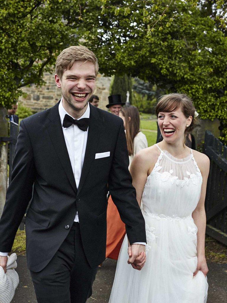 Hochzeitsfotograf-Minden-264.jpg