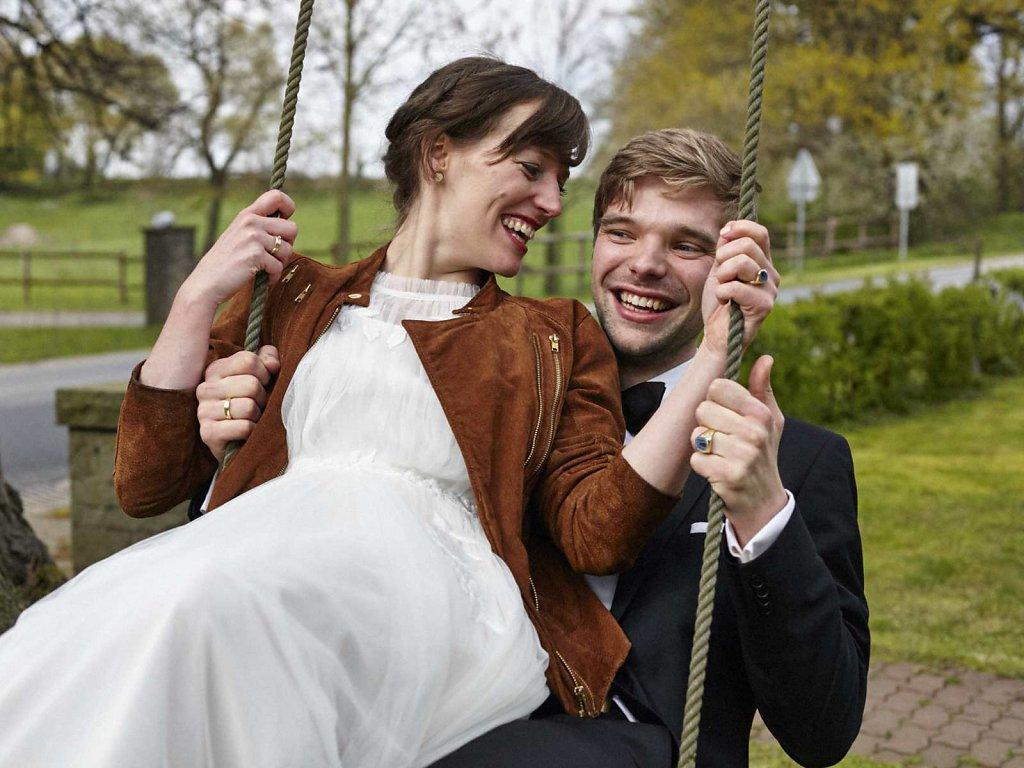 Hochzeitsfotograf-Minden-269.jpg