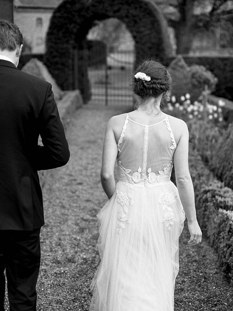 Hochzeitsfotograf-Minden-271.jpg
