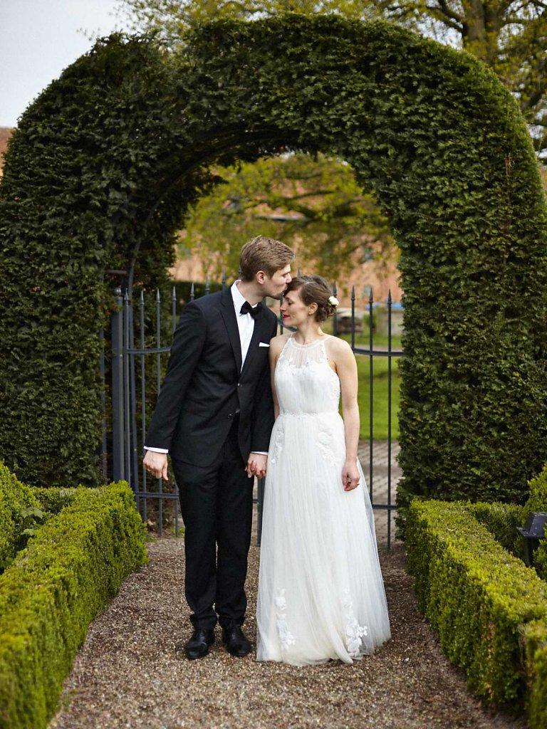 Hochzeitsfotograf-Minden-272.jpg
