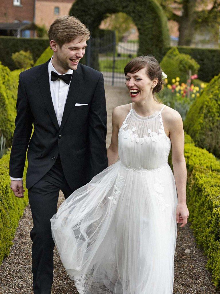 Hochzeitsfotograf-Minden-273.jpg