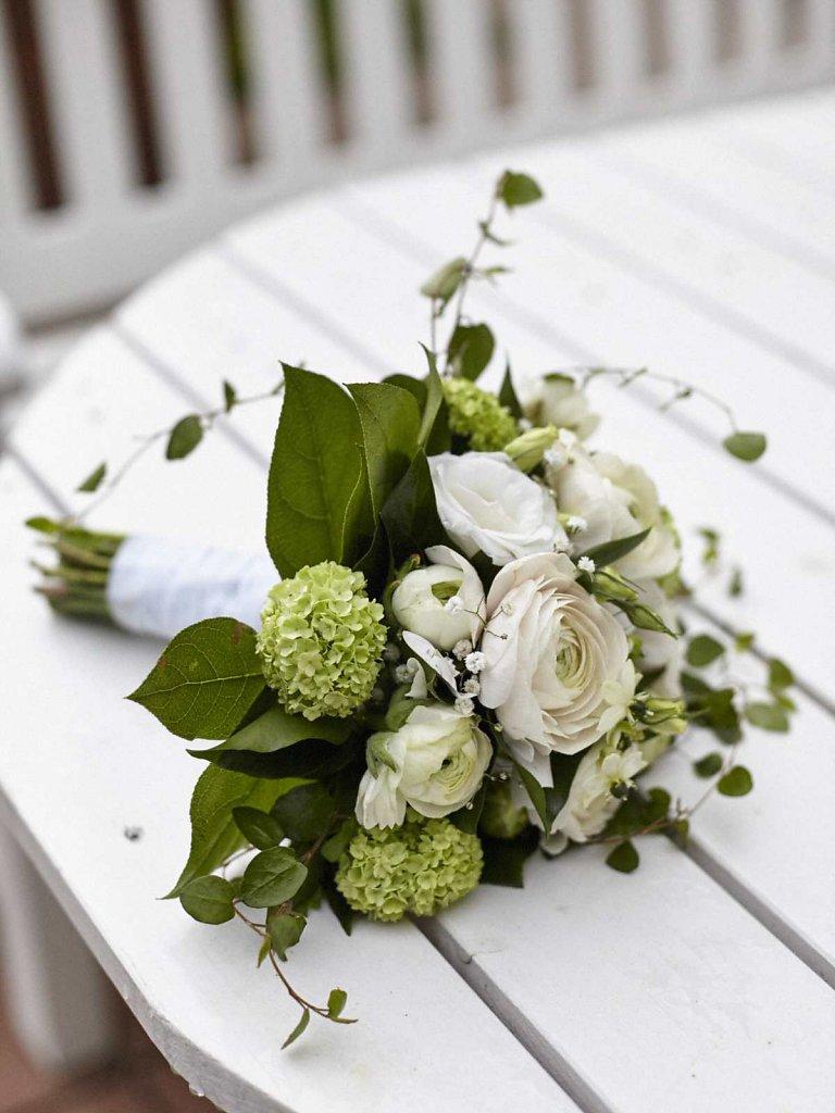 Hochzeitsfotograf-Minden-274.jpg