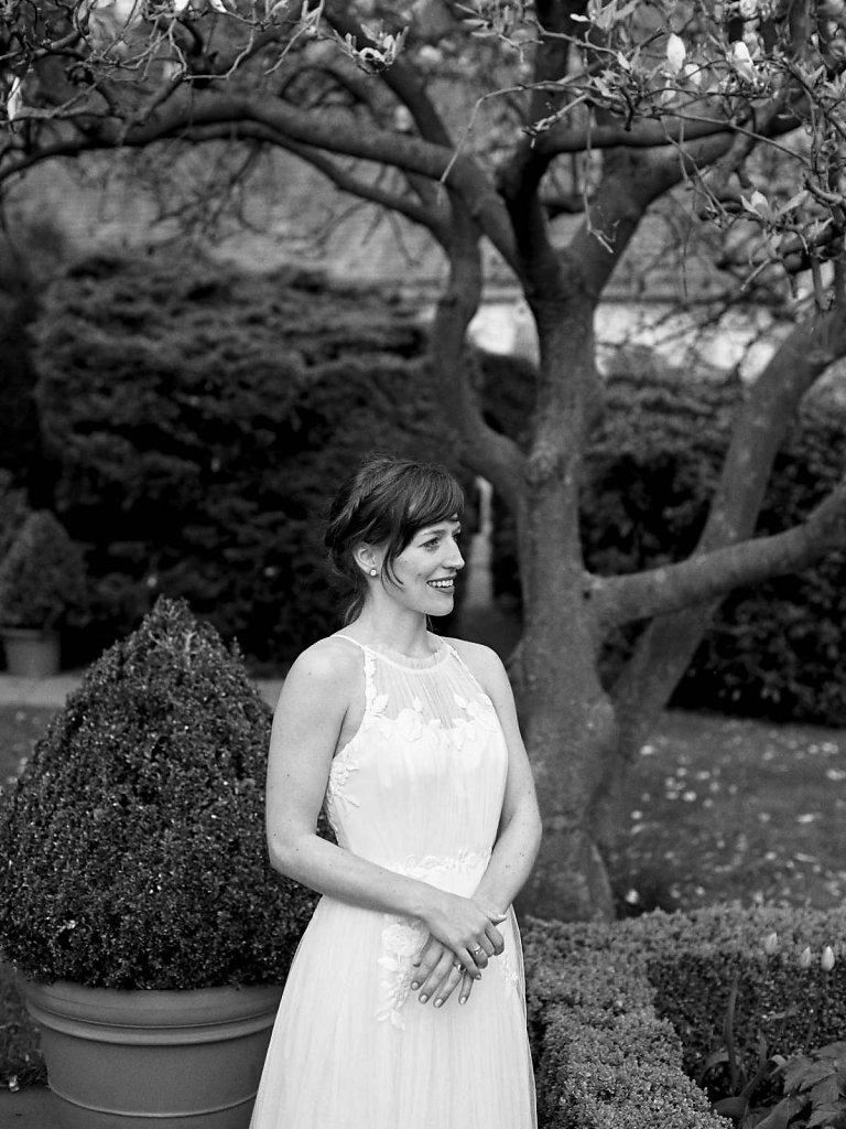 Hochzeitsfotograf-Minden-276.jpg
