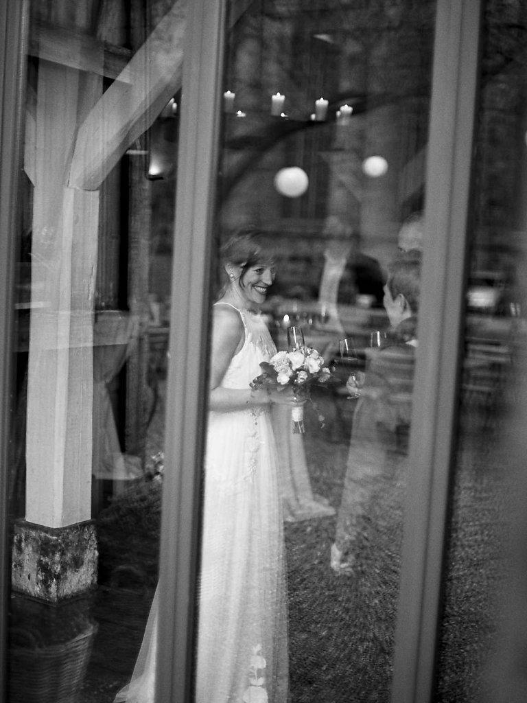 Hochzeitsfotograf-Minden-279.jpg