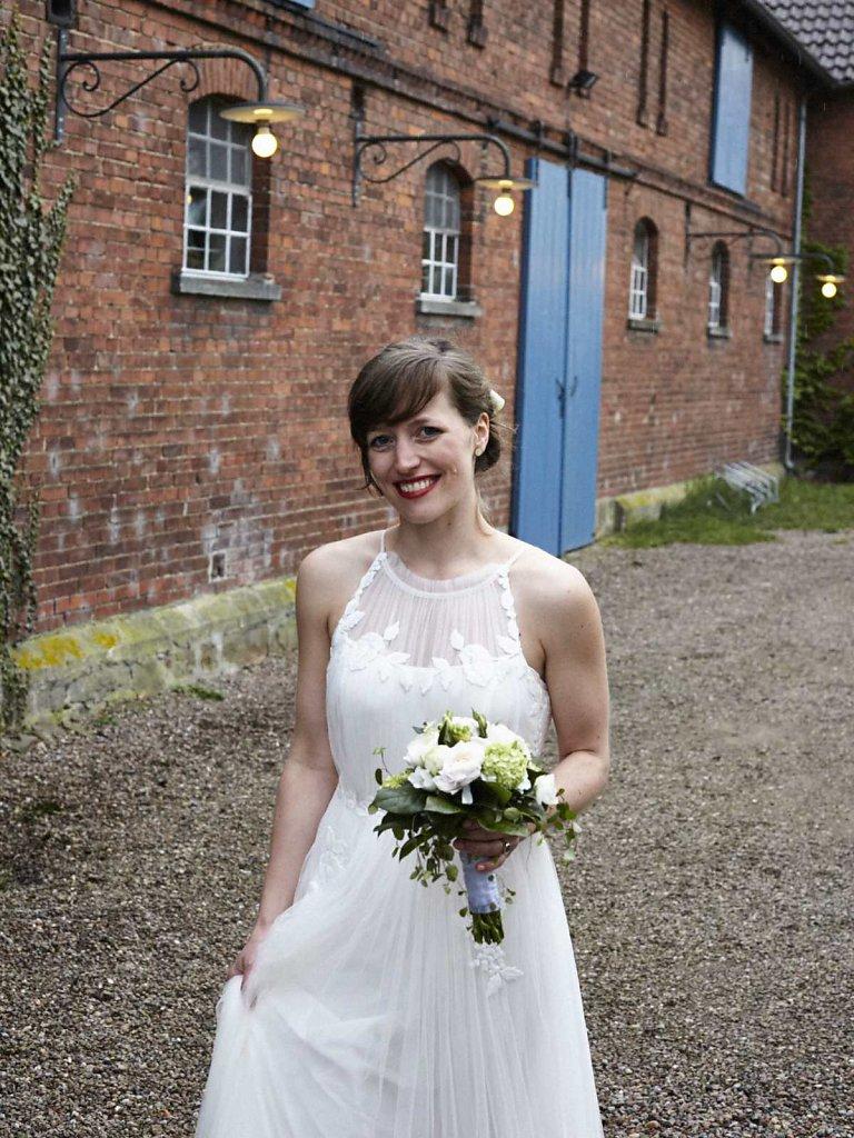 Hochzeitsfotograf-Minden-281.jpg